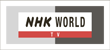 NHK WORLD TV