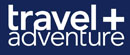 Travel + Adventure HD